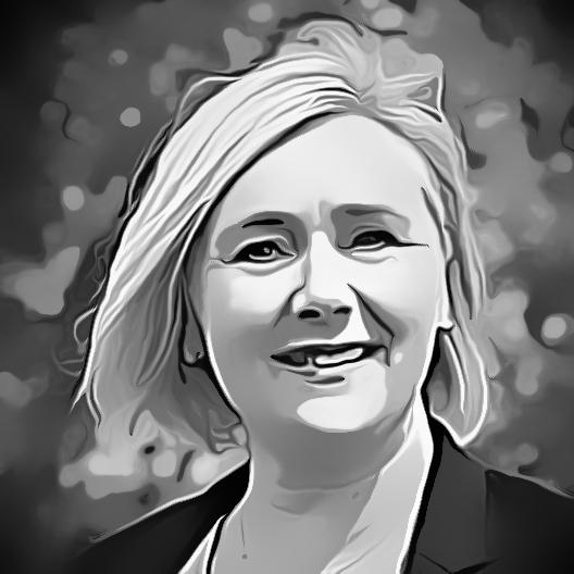 Marion Schut