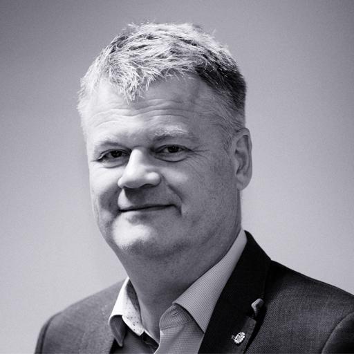 Pieter van der Poel